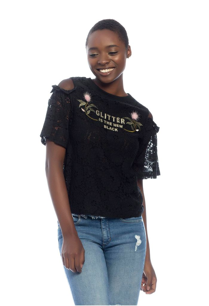 camisasyblusas-negro-e156658-1