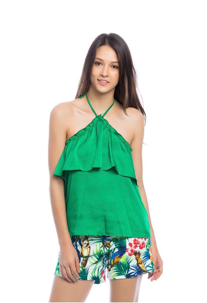 camisasyblusas-verde-e156807-1