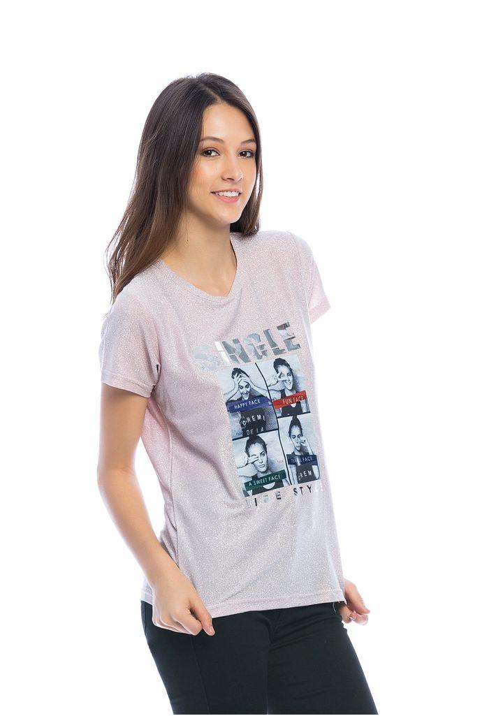 camisasyblusas-pasteles-e156840-1