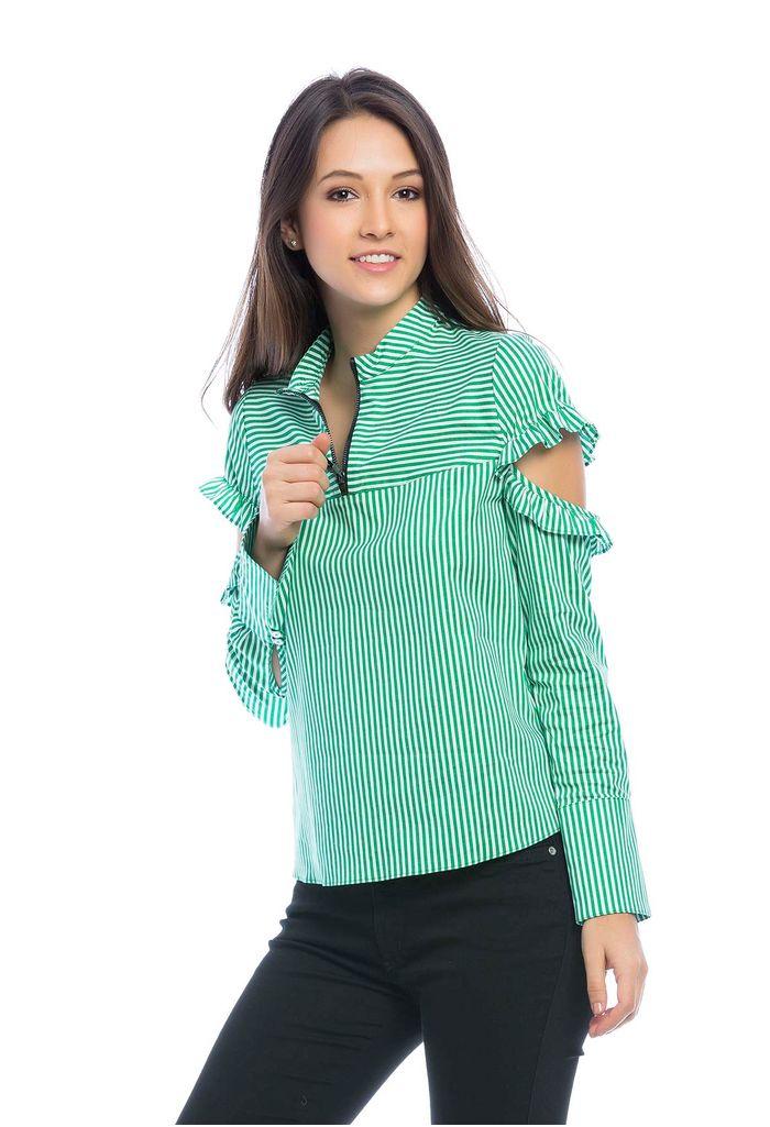 camisasyblusas-verde-e156904-1