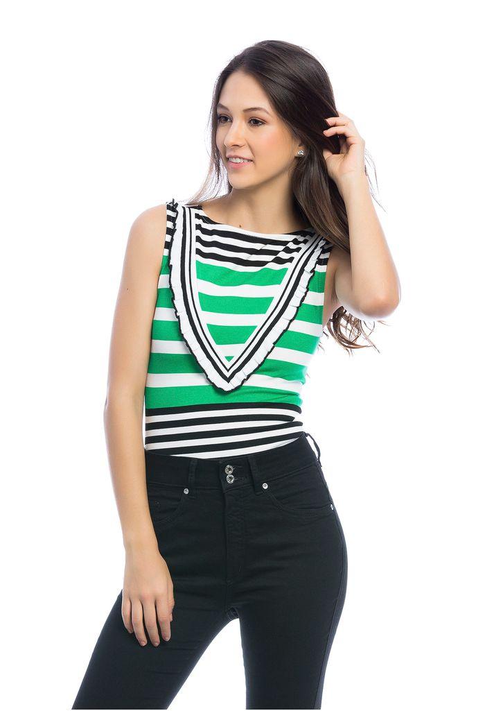 camisasyblusas-verde-e161525-1