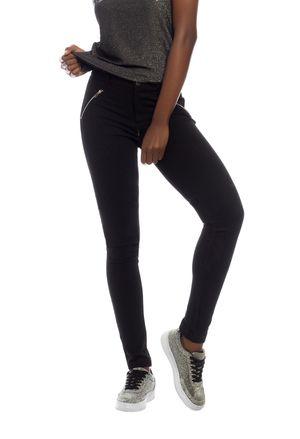 pantalonesyleggings-negro-e251391-1