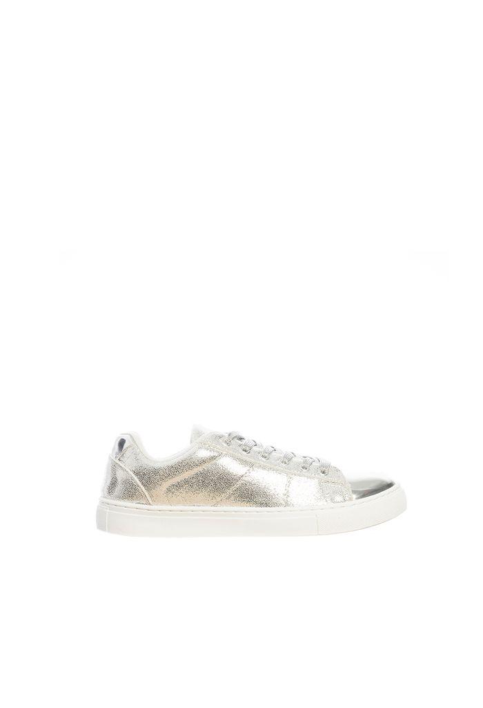 zapatos-plata-e351257b-1