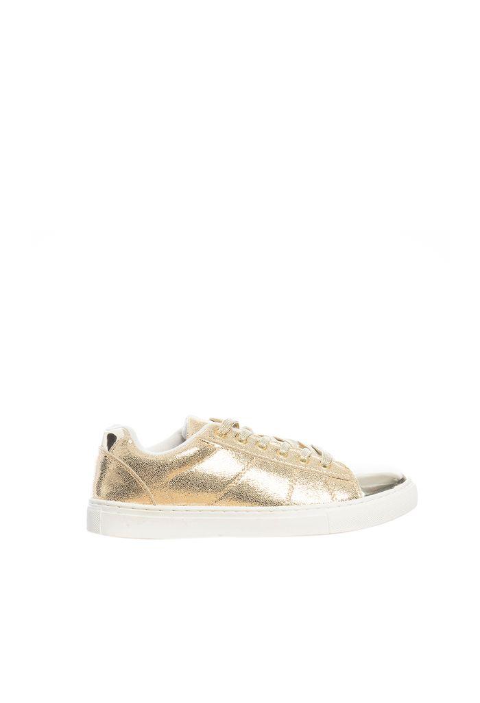zapatos-dorado-e351257b-1
