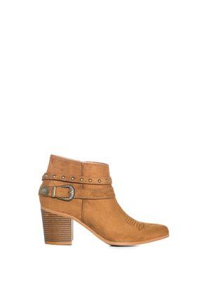 zapatos-tierra-e084537-1