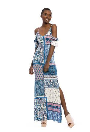 vestidos-azul-e140120-1