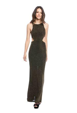 vestidos-negro-e140132-1