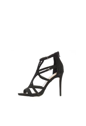 zapatos-negro-e341672-1
