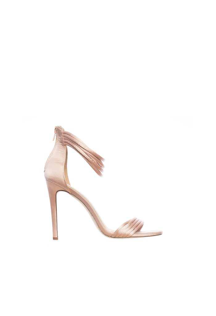 zapatos-pasteles-e341682-1