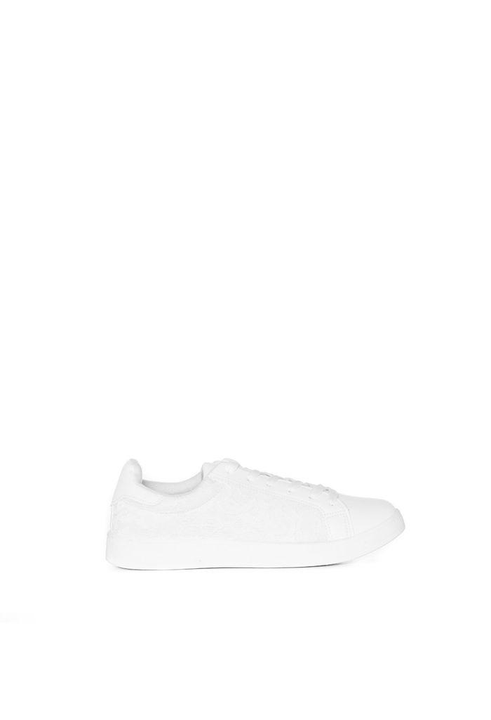 zapatos-blanco-e351283-1