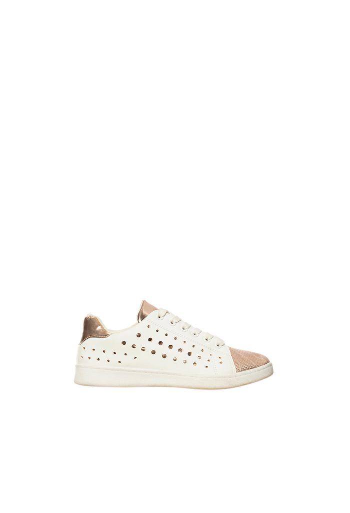 zapatos-blanco-e351296-1