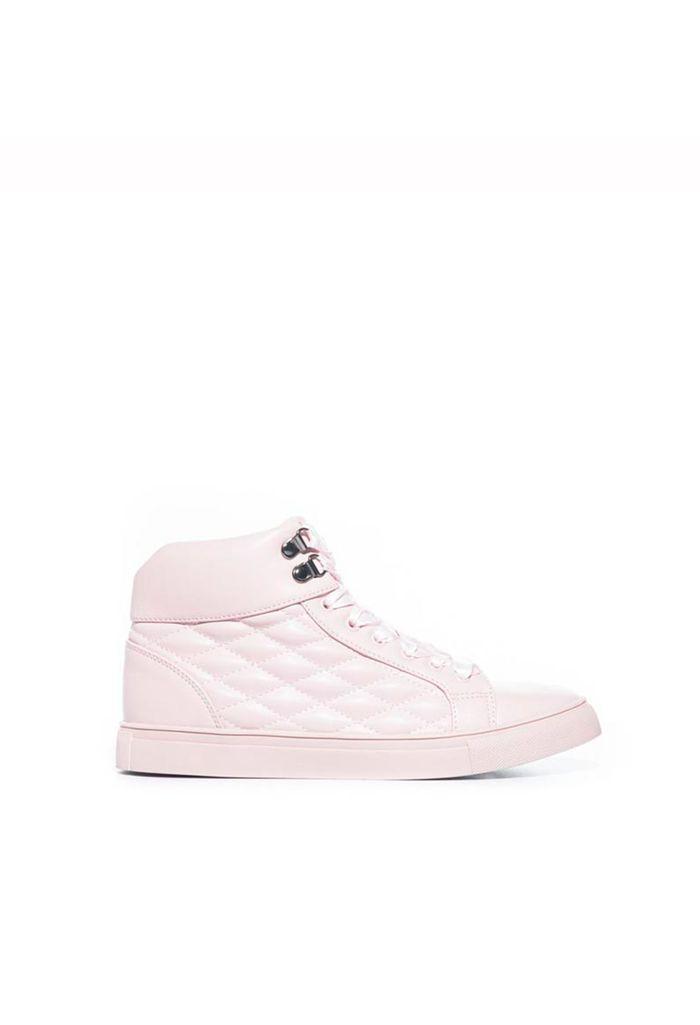 zapatos-pasteles-e351300-1