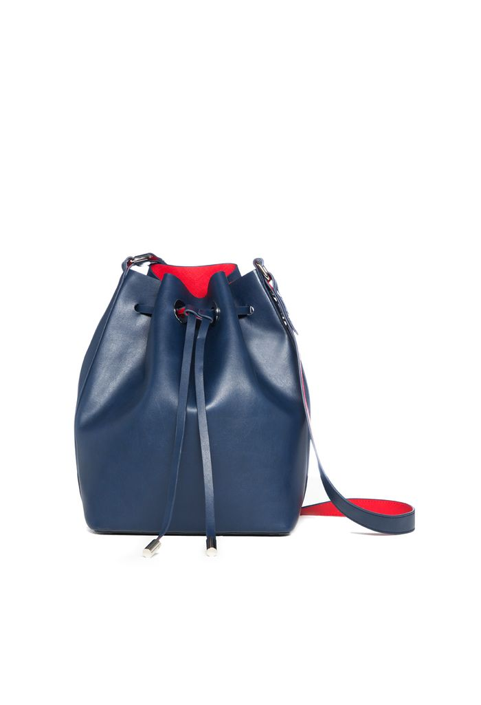 carterasybolsos-azul-e401696-1