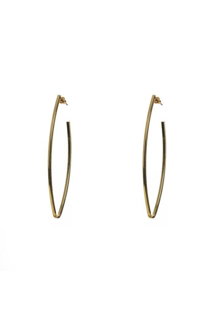accesorios-dorado-e503376-1