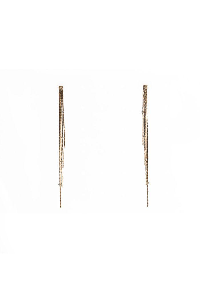 accesorios-dorado-e503378-1