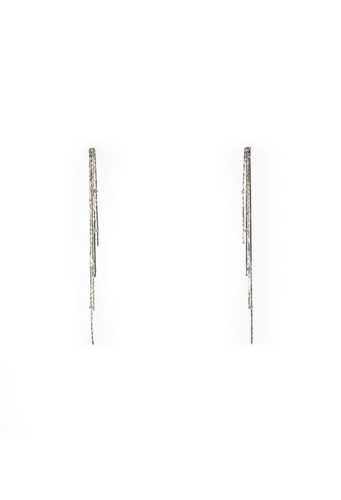 accesorios-plata-e503378-1
