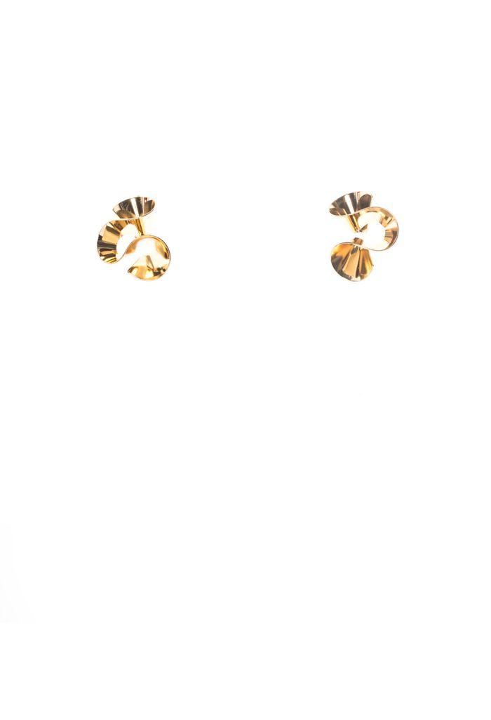 accesorios-dorado-e503374-1