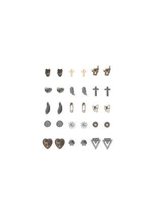 accesorios-multicolor-e503388-1