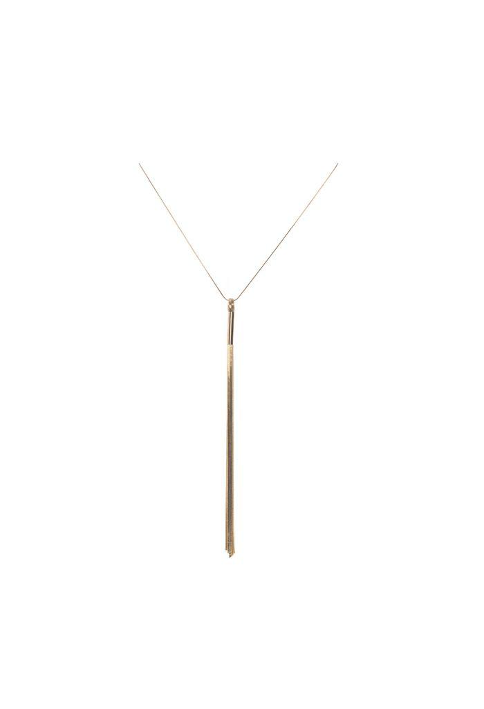 accesorios-dorado-e503393-1