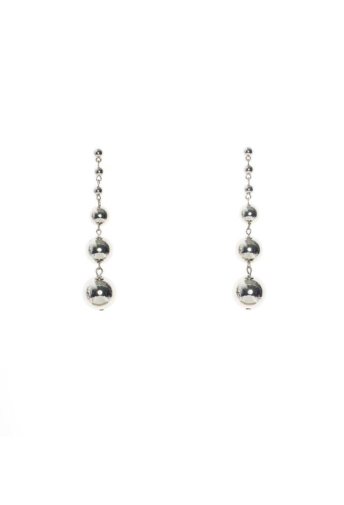 accesorios-plata-e503398-1