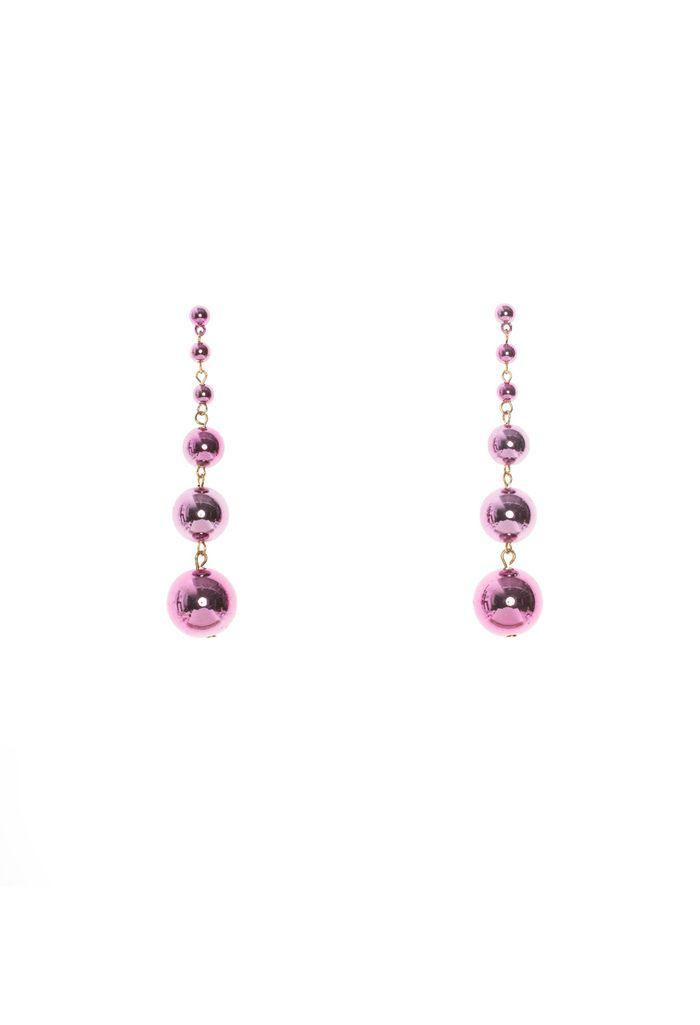 accesorios-pasteles-e503398-1