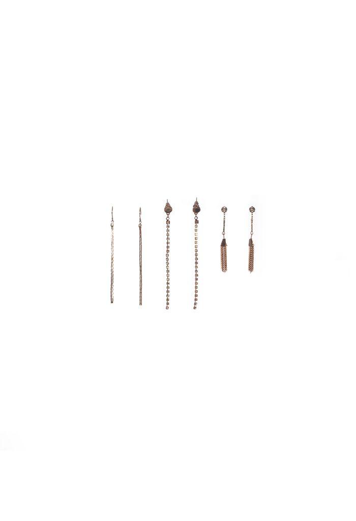 accesorios-metalizados-e503405-1