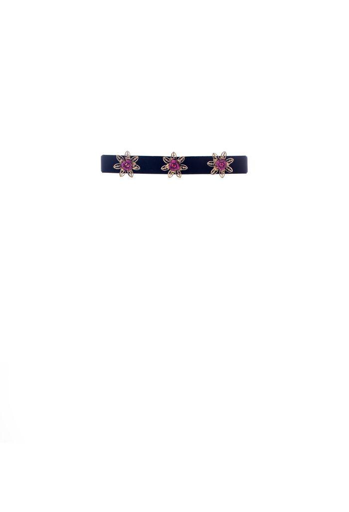 accesorios-negro-e503410-1