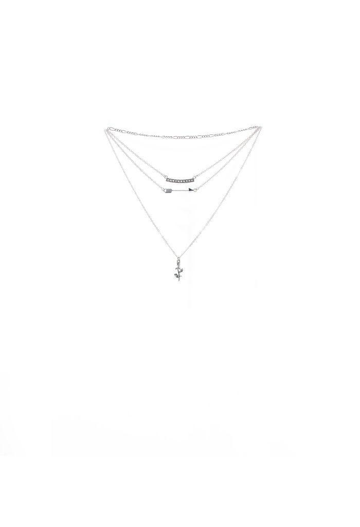 accesorios-plata-e503411-1