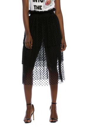 faldas-negro-e034835-1