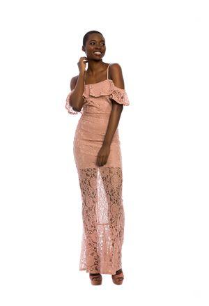 vestidos-morado-e068753c-1