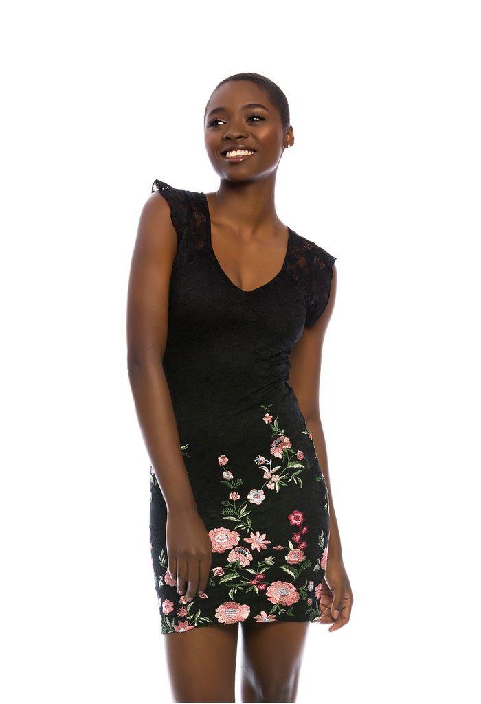 vestidos-negro-e068810a-1