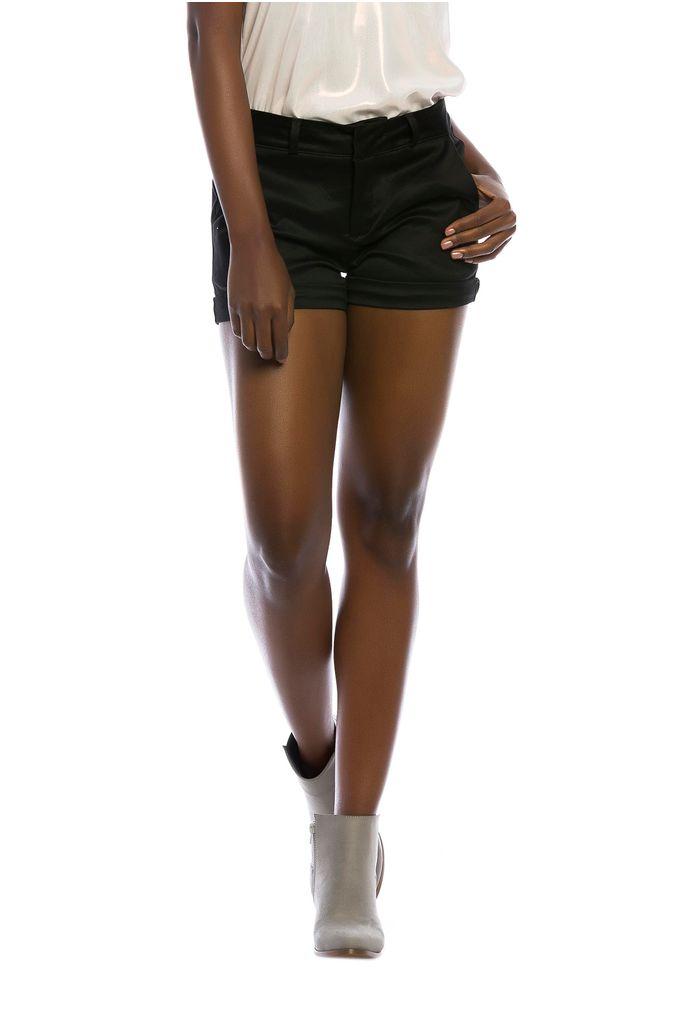 shorts-negro-e103103c-1