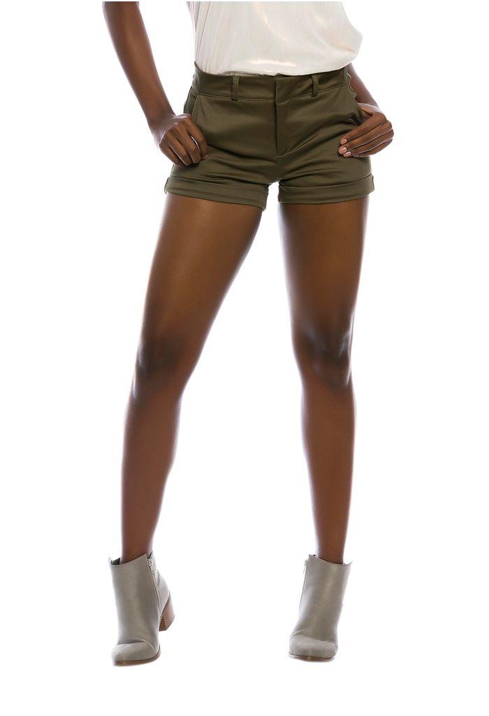 shorts-militar-e103103c-1