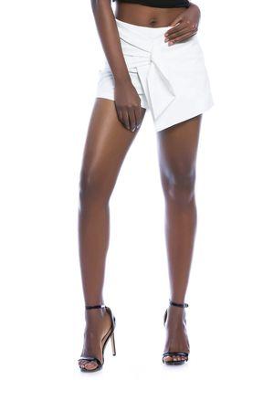 shorts-natural-e103368-1