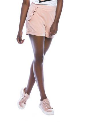 shorts-morado-e103373-1