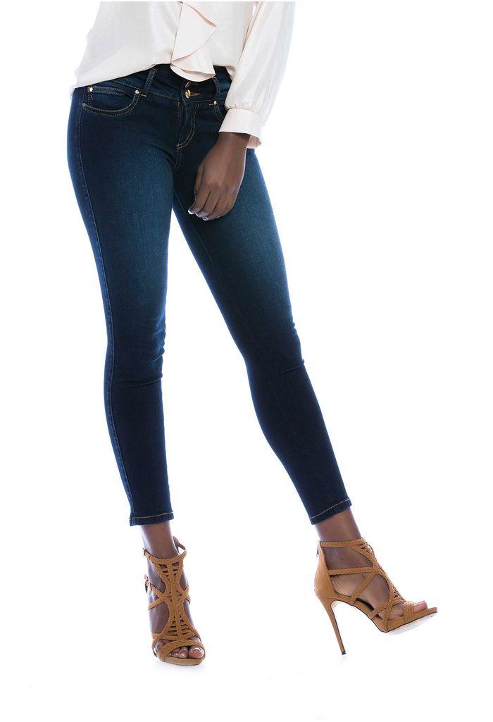 skinny-azul-e135541a-1