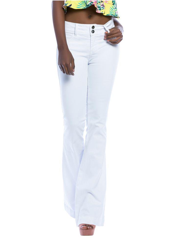 botacampana-blanco-e135560a-1