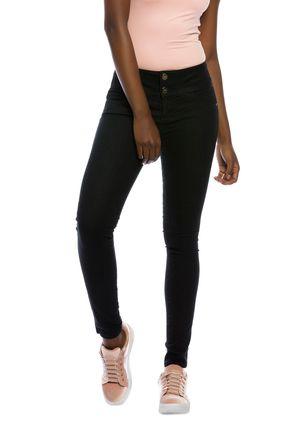 skinny-negro-e135561-1