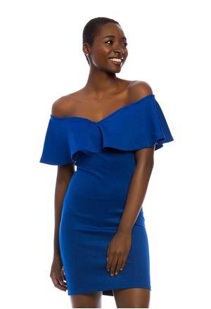 vestidos-azul-e140049-1