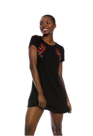 vestidos-negro-e140069-1