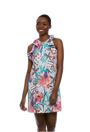 vestidos-azul-e140086-1
