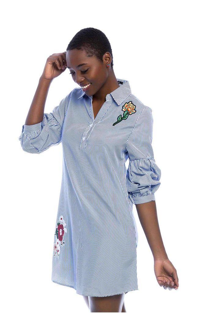 vestidos-azul-e140110-1