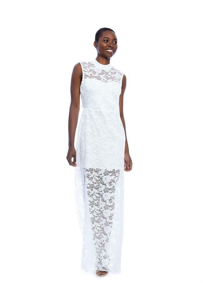 vestidos-natural-e140125-1