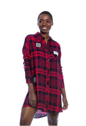 vestidos-rojo-e140130-1