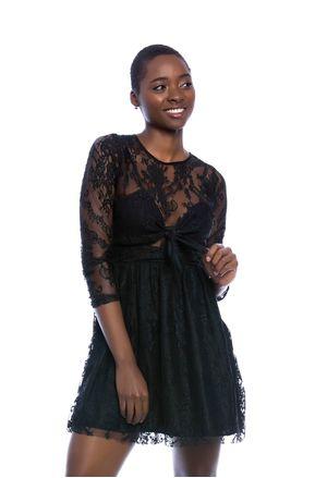 vestidos-negro-e140150-1