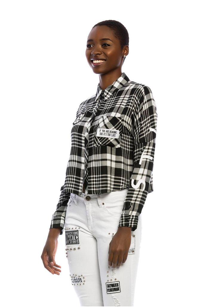 camisasyblusas-negro-e156620-1