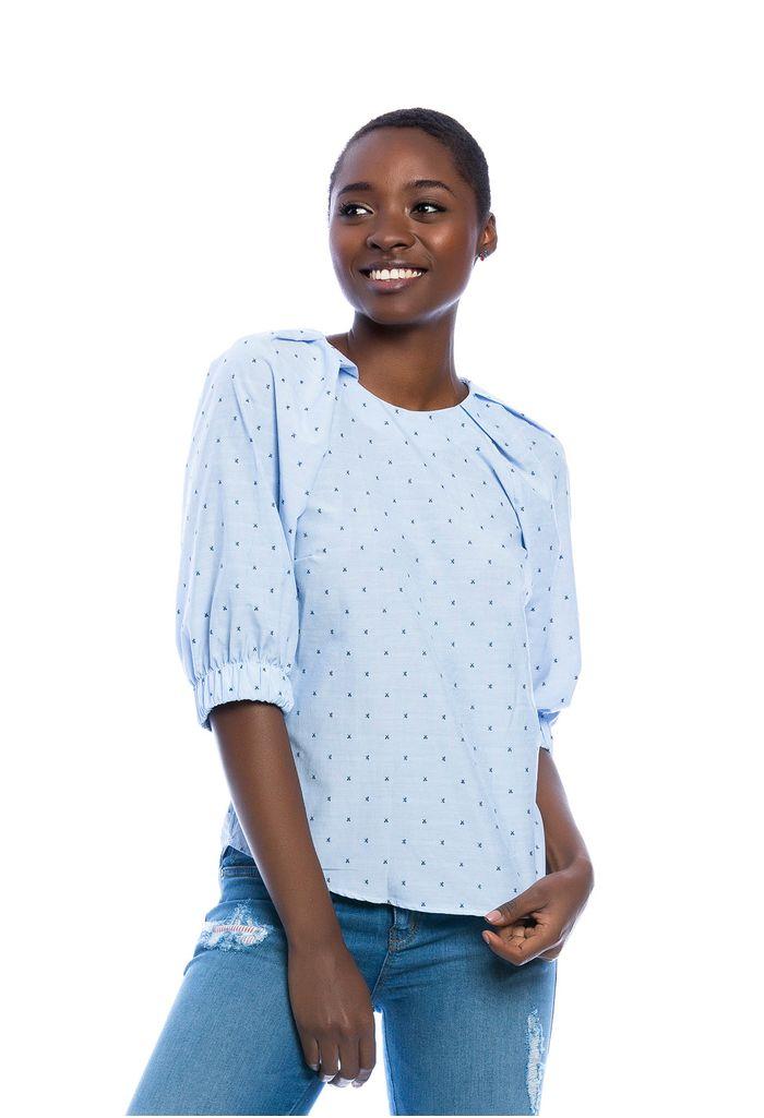 camisasyblusas-azul-e156914-1