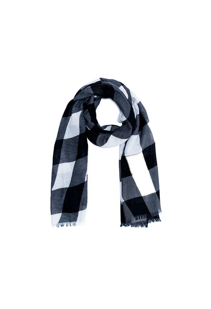 accesorios-blanco-e216888-1