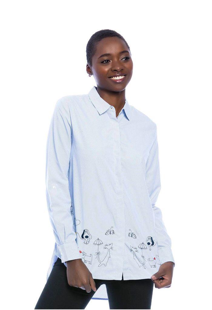 camisasyblusas-azul-e222039a-1