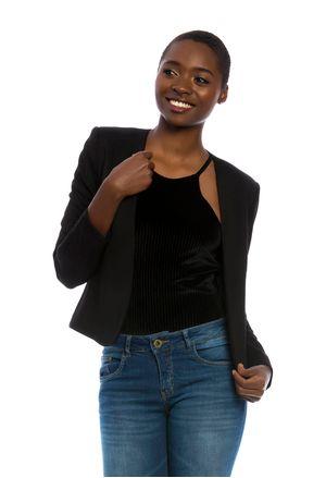 chaquetas-negro-e301421b-1